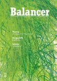 Balancer Cover Nr. 78, 1/2020